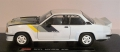 OPEL Ascona B 400 -weiss- Street Version